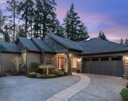 14085 SW KARLEY  CT, Tigard image