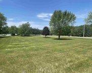 Lot 3 Golf Hill Ct, Green Lake image