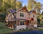 625 Mountain Glades Way, Gatlinburg image