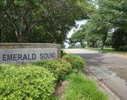 Lot109 Emerald Sound Boulevard, Oak Point image