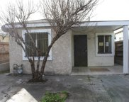 2524   E 125th Street, Compton image