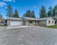 12311 160th Ave NW, Gig Harbor image