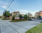 8402 Oak Leaf Point Drive, Houston image