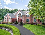 4590 Boncrest W Drive, Clarence-143200 image