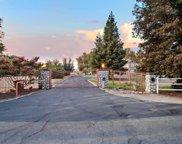 7701 Meadows Of The Kern, Bakersfield image