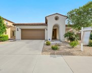 7595 W Molly Drive, Peoria image