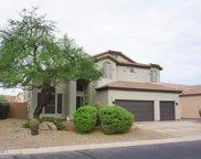 3060 N Ridgecrest -- Unit #189, Mesa image