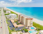 1095 N Highway A1a Unit #407, Indialantic image
