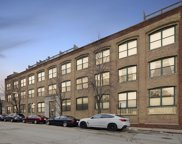 3201 North Ravenswood Avenue Unit 109, Chicago image
