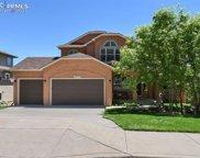 6055 Hardwick Drive, Colorado Springs image