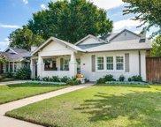 4023 W 7th Street, Fort Worth image