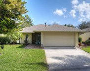 260 Canterbury Circle, New Smyrna Beach image