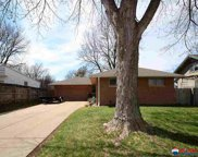 441 S 52 Street, Lincoln image