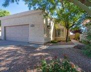 10293 E Sutton Drive, Scottsdale image