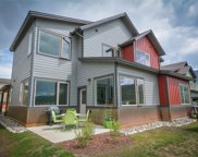 237 Smith Ranch  Road Unit 12C, Silverthorne image