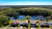 18021 Woodland View Drive, Lutz image