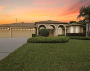13077 Pastore Court, Spring Hill image