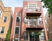 6507 N Bosworth Avenue Unit #2, Chicago image