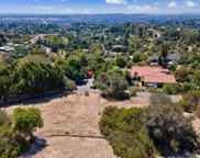 0     Carrie Hills Ln., La Habra Heights image
