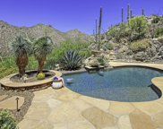 15185 N Gallery Overlook, Marana image