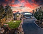 1212 Trail Creek  Drive, Redmond image