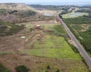 56-1030 Kamehameha Highway, Kahuku image
