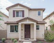 2343 N 73rd Drive, Phoenix image