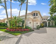 125 Island Cove Way, Palm Beach Gardens image