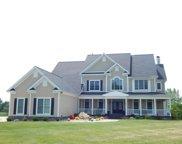 431 Summer Lake Dr, Bedford image