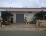 1068 Puuwai Street, Honolulu image