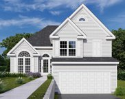 2036 Candia Road, Manchester image