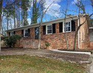 116  Hollyday Court, Charlotte image