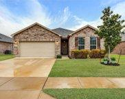 8305 Trickham Bend, Fort Worth image