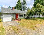 867 Violet Meadow Street S, Tacoma image
