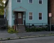 13 Main St, Cohoes image