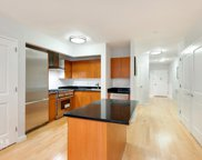 20 West St Unit 18-D, New York image