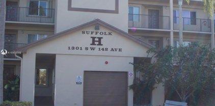1301 Sw 142nd Ave Unit #403H, Pembroke Pines