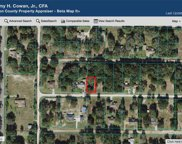 114th  Place, Dunnellon image