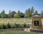 7336 Prairie Star Court, Parker image