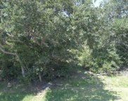 47194 Rocky Rollinson Road, Buxton image