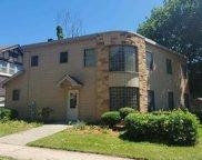 403 Wisconsin Ave, Beloit image