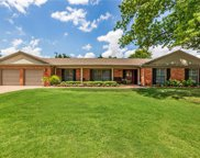 3001 Chapel Hill Road, Oklahoma City image