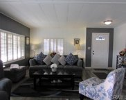 1815 Sweetwater Rd Unit #49, Spring Valley image