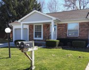 28016 MAPLE FOREST, Harrison Twp image