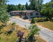 3613 Alderwood Avenue, Bellingham image