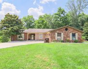 9089 Timberail Court, West Chester image
