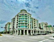 7270 N Kendall Dr Unit #B606, Miami image