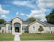 Preservation Way, Oldsmar image