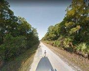 510 Falmouth Street Sw, Palm Bay image