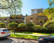 1710 W 13th Avenue Unit 304, Vancouver image